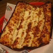 Cheese Sticks Menu Pizza Hut Union