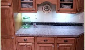 cabinet pulls placement. Kitchen Door Pull Cabinet Placement Knobs  And Pulls Home Design Ideas Cabinet Pulls Placement