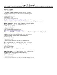 Resume Happy Valley Resume Examples Resume Template