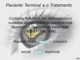 Resultado de imagem para IMAGENS DE DOENÇA TERMINAL