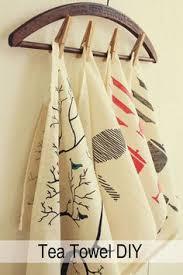 For kitchen | <b>To do</b> | Вешалка для полотенец, Идеи по ...