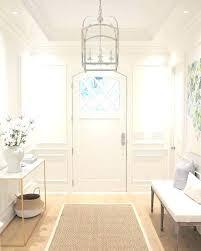 entryway rug ideas best entryway rug ideas on runner rugs and runners exotic entry way indoor entryway rug