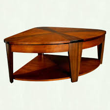 large size of coffee tables double lift top table modern ikea uk sebring with sauder edge