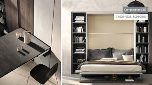 Mscape Wall Beds Mscape Modern Interiors