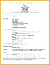 Free Resume Extractor Monster India Upload Resume Hotel Monster