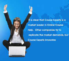 course experts accounting assignment help finance assignment  course experts accounting assignment help finance assignment help marketing assignment help law assignment help nursing assignment help management