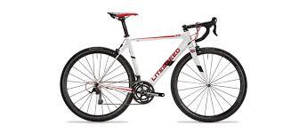 Litespeed Size Chart Wiggle Com Litespeed M1 Race 105 2015 Road Bikes