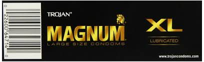 magnum xl size trojan magnum xl lubricated condoms 12 count and 17 similar items