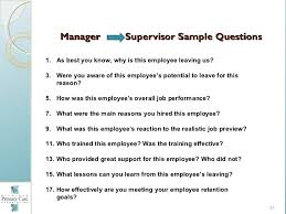 Good Reasons For Leaving A Job On An Application Cv Good Reasons For Leaving Cover Letter And Resume Samples