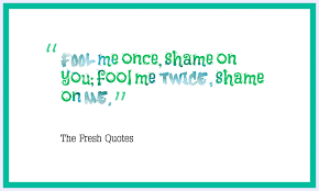 Fool Quotes Magnificent April Fool Quotes Wishes Pranks And Ideas TheFreshQuotes