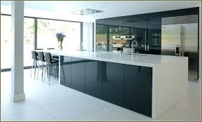 kitchen cabinet varnish high gloss kitchen cabinet doors high gloss clear acrylic varnish are gloss kitchen kitchen cabinet varnish
