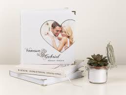 Der Gästebucheintrag Zur Hochzeit Sprüche Beispiele Myprintcard