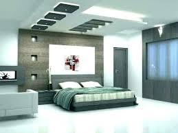 Furniture design pinterest Trendy Modern Bed Designs Modern Bed Furniture Design Full Size Of Furniture Design Bed Modern Bedroom Wrought Mitameinfo Modern Bed Designs Mitameinfo