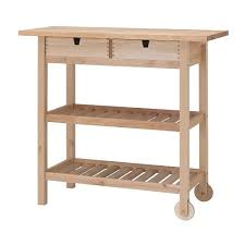 ikea portable kitchen island. Beautiful Portable FRHJA Kitchen Cart And Ikea Portable Island M