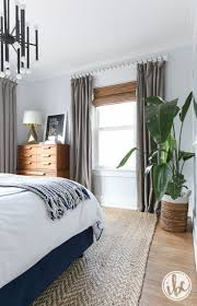 Small Picture ideas about bedroom curtains on pinterest roman blinds