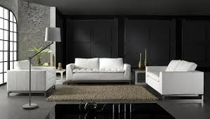 modern room italian living. gallery of modern italian living room furniture cute on home decoration for interior design styles o