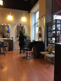 westlee hair salon 18 photos 25 reviews hair salons 2200 n westmoreland st arlington va phone number yelp