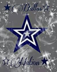 dallas nation dallas cowboys fans cowboys baby cowboys dallas cowboys pictures dallas