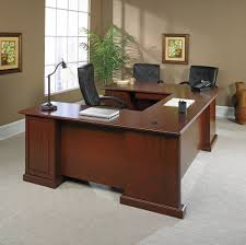 full size of office desk heritage hill executive desk sauder 402159sauder replacement parts heritage hill