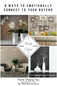 40+ Home Staging Tips To Get Your Home Sold Quick!