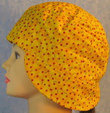 Welding Cap Pattern Unique Welding Caps Creative Headwear