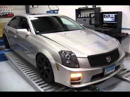 2005 cts v engine specs wiring diagram for car engine cadillac xlr engine size further 2009 cts v wiring diagram moreover mjawncbjdhmtdibsczy also buick 3800 v6
