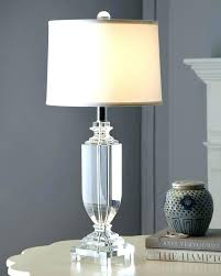 table lamps for bedroom small images of target glass mercury tar