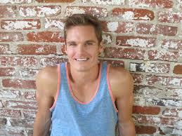 Preston Vanderslice - Wall Of Celebrities