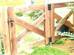 wood fence gate designs ideas build gates how to a wooden fences and immense best patterns wood fence gate designs wooden plans