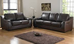 Living Room Furniture North Carolina Leather Couches Full Size Of House Idea How To Take Care Of
