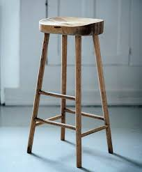 simple wooden bar stools simple wooden stool homemade wooden bar stools simple wooden bar stools