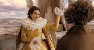 Best Costume Design Oscar 2013 Oscar Predictions Best Costume Design Yards Of Grapevine