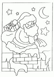 Coloriage Noel Disney Gratuit Concernant Dessin A Imprimer Noel