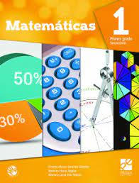 Descubre los mejores ✅ juegos de matemáticas para secundaria ✅ para que puedas mejorar tu en este post te voy a mostrar una serie de juegos de matemáticas para secundaria, que creo que te 23/05/2020 a las 10:37. Primero De Secundaria Libros De Texto De La Sep Contestados Examenes Y Ejercicios Interactivos