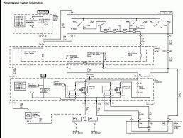05 saturn ion wiring diagram wiring diagram list 05 saturn ion wiring diagram wiring diagram datasource 2005 saturn ion starter wiring diagram 05 saturn ion wiring diagram