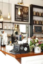 coffee shop lighting. Shop Lighting Ideas Medium Size Of Unforgettable Coffee Colors Image Concept Home Design Best