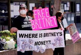 The fight is back in the spotlight following the release of a new york times documentary, framing britney spears, which follows the beloved pop star's rise to fame, public breakdown and. Bvz7tnnbsvfwom