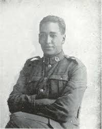 herewini whakarua online cenotaph auckland war memorial museum images