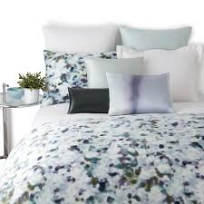 boss home for hugo boss water lily bedding from bloomingdale s