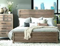 cardis furniture bedroom sets – appsindi