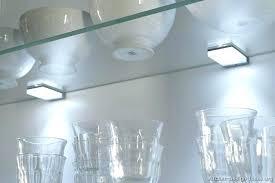 glass shelf in kitchen glass shelves for kitchen cabinets kitchen decor trends for glass shelves for