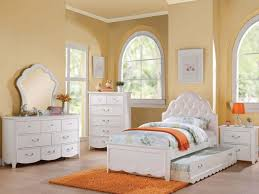 Bedroom: Teen Girl Bedroom Sets Beautiful Girls White Bedroom Furniture Sets  Raya Picture For Teen