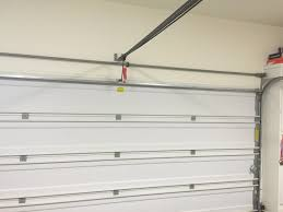 wow garage door torsion spring replacement cost for latest designing plan 65 with garage door torsion