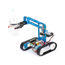 similiar robotic toys for teens keywords electronic toys for teens electronic wiring diagram