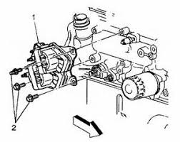 similiar 95 s10 2 2 engine diagram keywords 1997 chevy s10 mass air flow sensor 2 2 moreover 1993 jeep grand