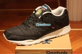 reebok hexalite. reebok ventilator hexalite - photo 1/5