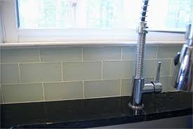 31 New Kitchen Sink Won T Drain No Clog We4k3 Belbewust