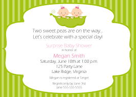 Best 25 Couples Baby Showers Ideas On Pinterest Beautiful Baby ...