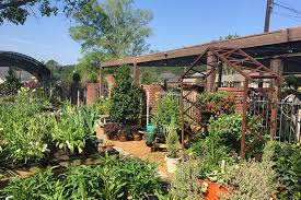 garden materials. Let Us Get You On Your Way To More Enjoyable Outdoor Living With Our Beautiful Selection Of Landscape/garden Materials And Friendly Knowledgable Staff. Garden