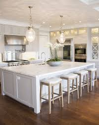 Adorable Large Kitchen Island Ideas and Awesome Large Kitchen Island  Contemporary Awesome Home Design